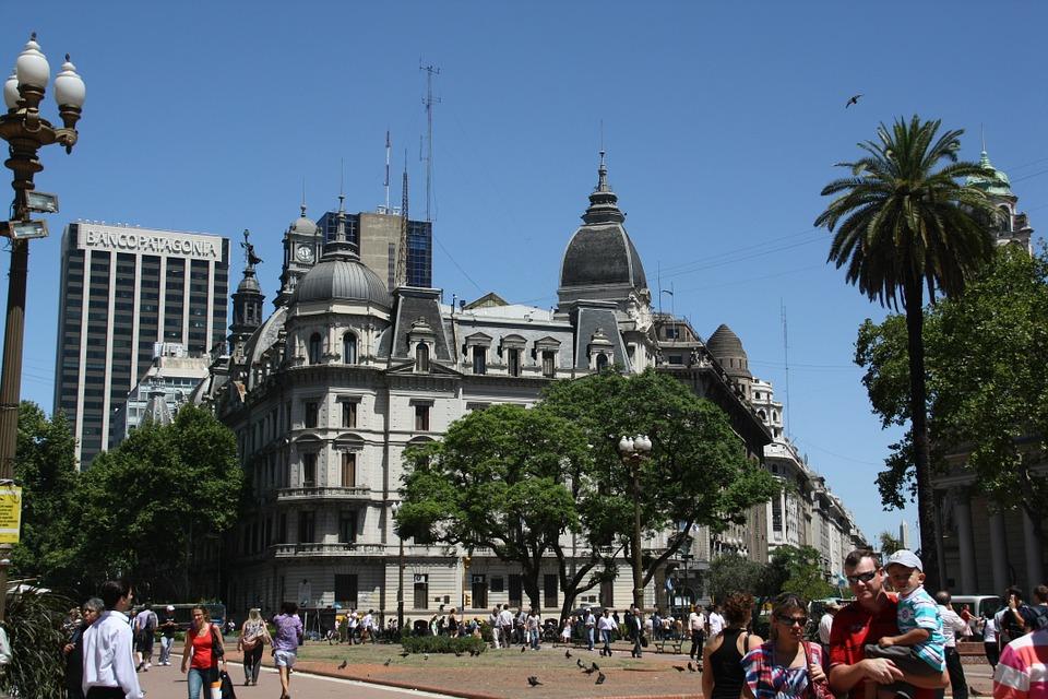 Tout ce qu'il faut savoir pour faire un séjour linguistique en Argentine