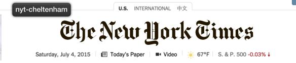 NYTimesHeader