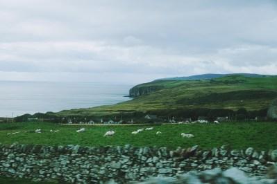 road-north-scotland-2