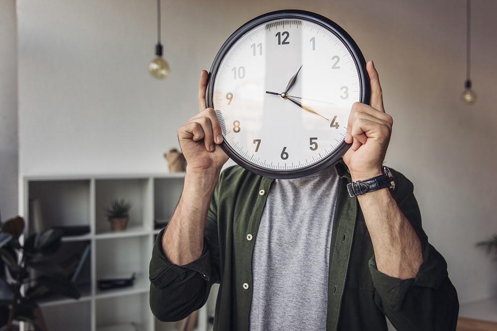 4 indícios de que você está desperdiçando tempo na gestão de condomínio