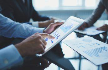 Tecnologia pode facilitar a gestão
