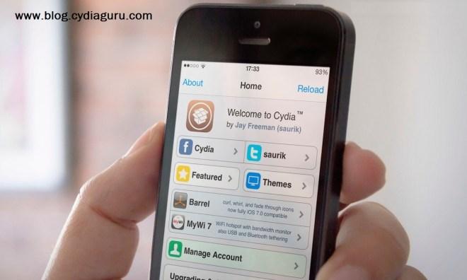iOS 10.2 Cydia Tweaks