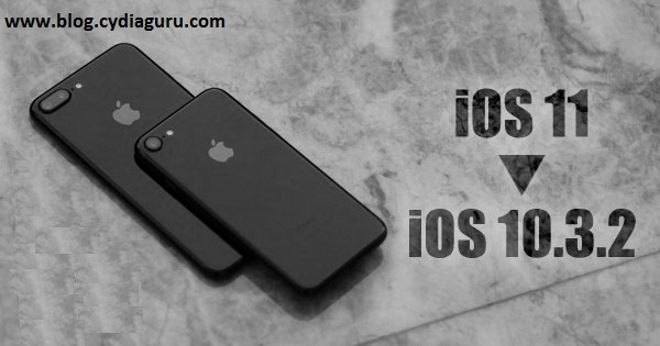 Cydia Download iOS 10.3.3
