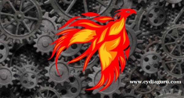 Phoenix Jailbreak iOS 9.3.5