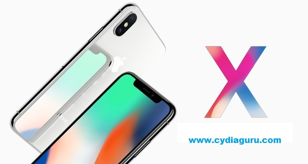 Cydia Download iPhone X