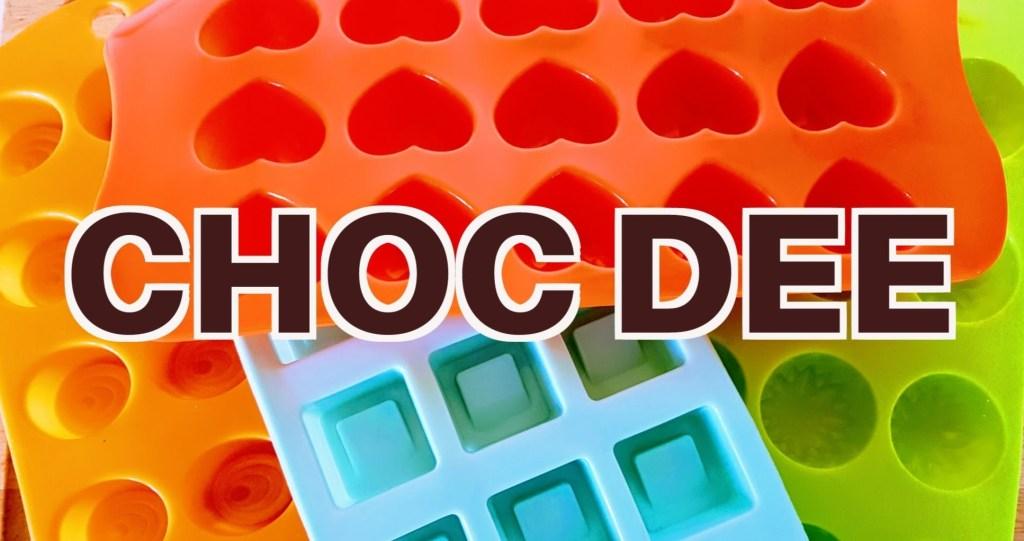 chocdee2