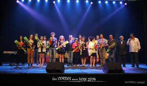 Cordes-aux-Voix-2014---Podium