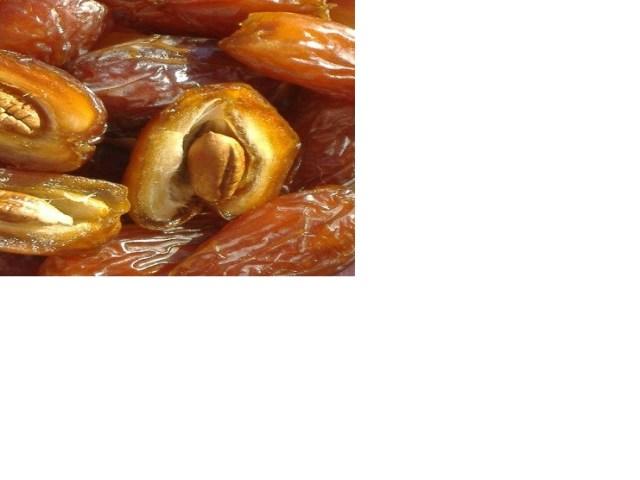 Datule – najzdravije voće na planeti koje može izliječiti mnoge bolesti!