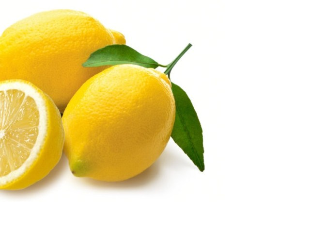 Sve što vam treba je jedan limun i malo soli i riješit ćete mnoge probleme