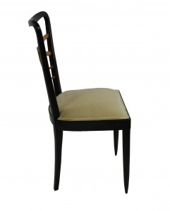 40's Dining Chair