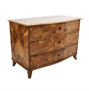 German Commode
