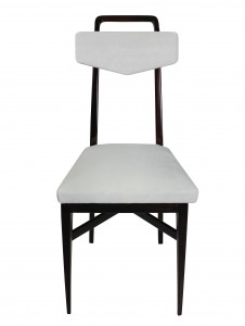 Parisi Dining Chairs
