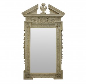 William Kent Mirror