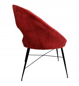 Architectural Armchairs