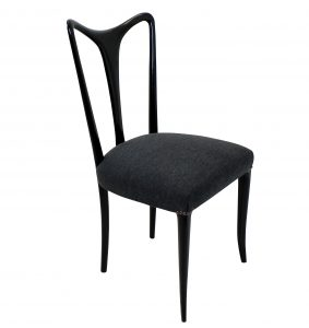 Ulrich Dining Chair