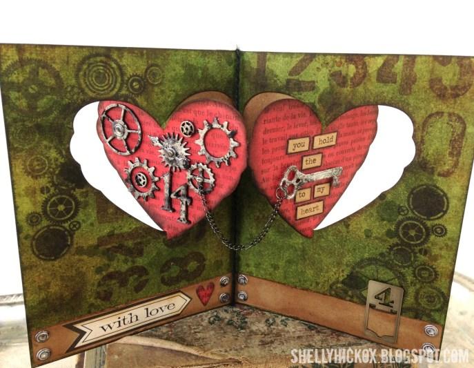 Shelly_Hickox_Heart_Gears