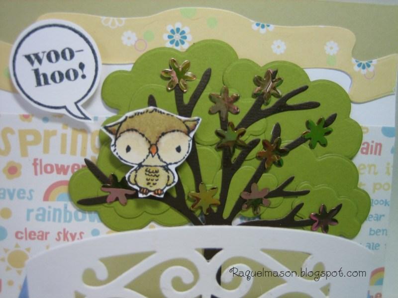 ECD-PIU-Whoo-Hoo-extreme-close-up1-800x600