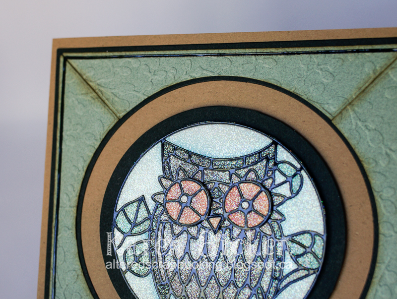 Card_PiU_AccordCircle_Owl_Flat_03