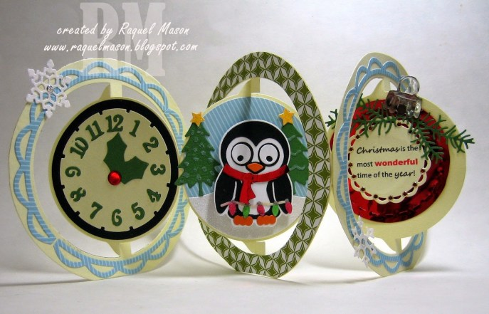 Raquel_Ring_Chilly_Clock