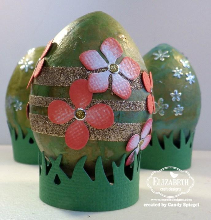 Eggs_Candy_Spiegel3