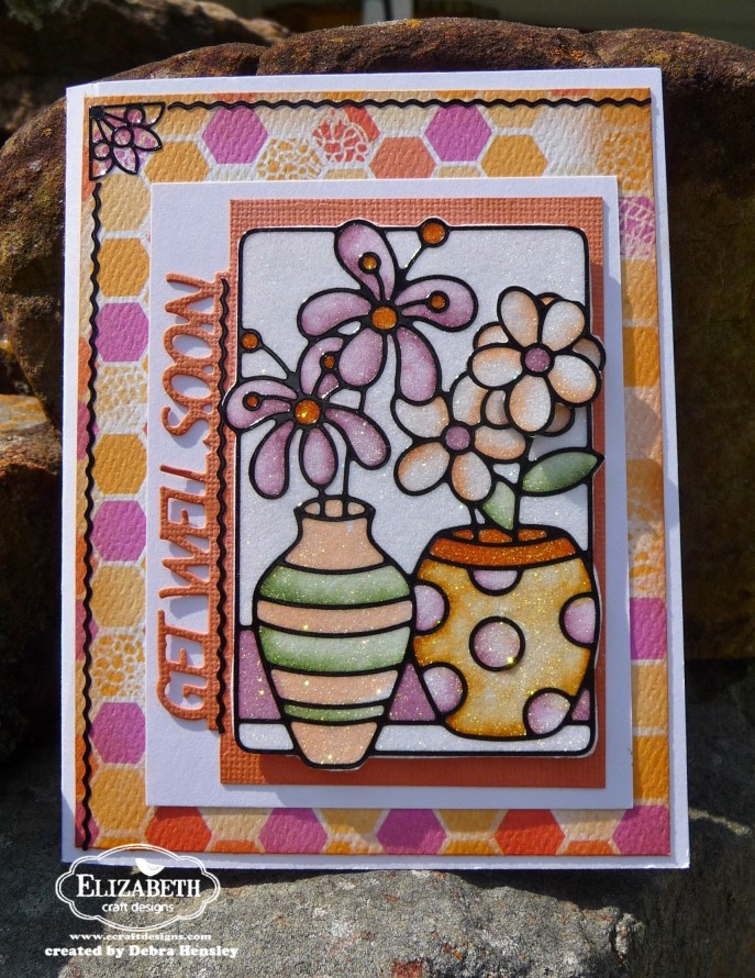ECD Mar 7 bp flower 1a P1070756