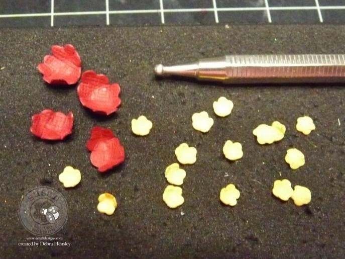 SG april bp flowers1a P1080046