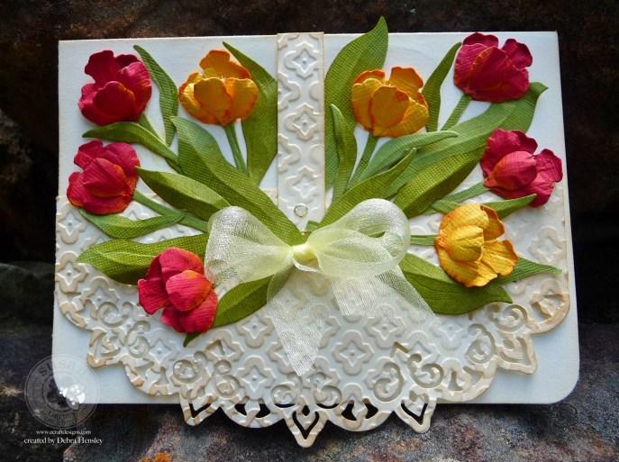 SG June bp tulip front 1a P1080221