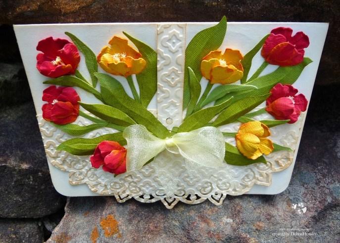 SG June bp tulip top 1a P1080223