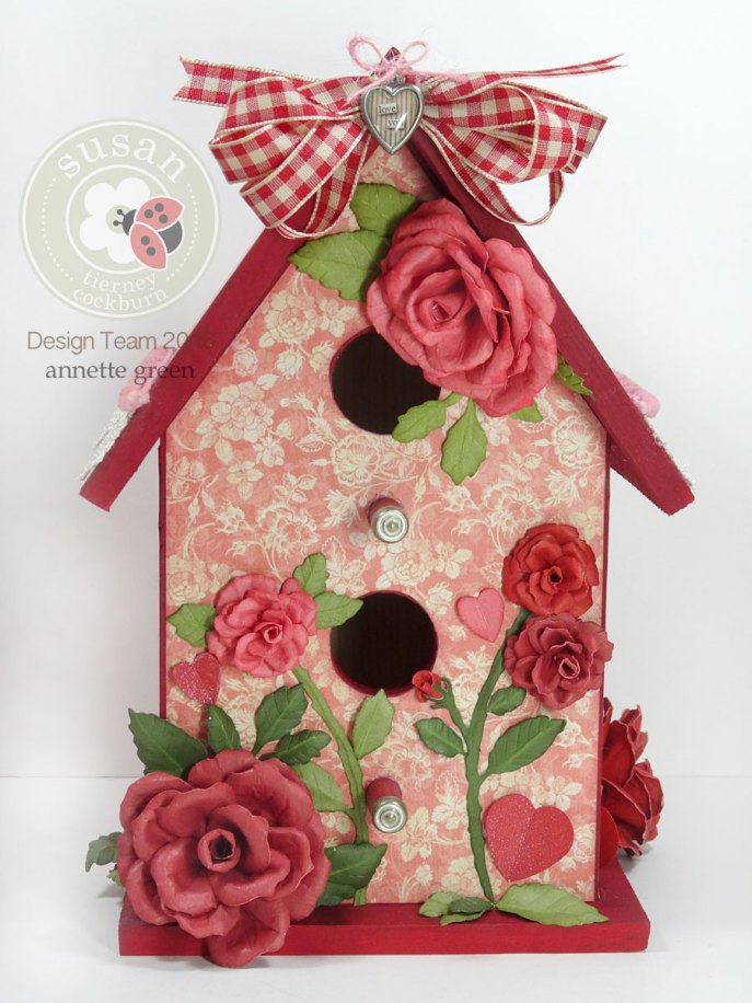 Valentine-Birdhouse-by-Annette-Green-09-of-11
