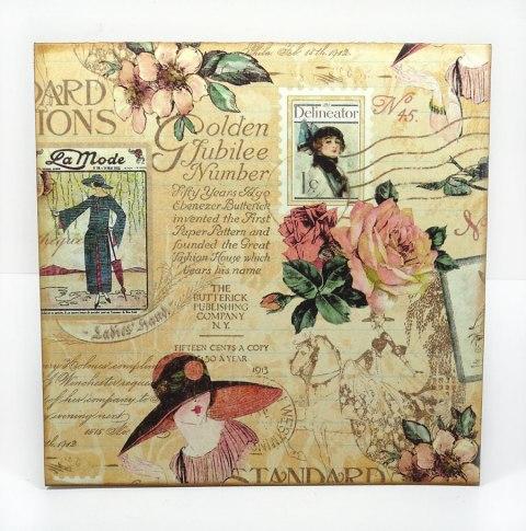 Garden-Bench-Pop-Up-Card-Annette-Green-6