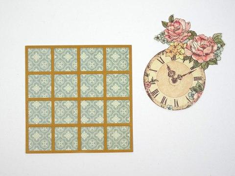 Garden-Bench-Pop-Up-Card-Annette-Green-9
