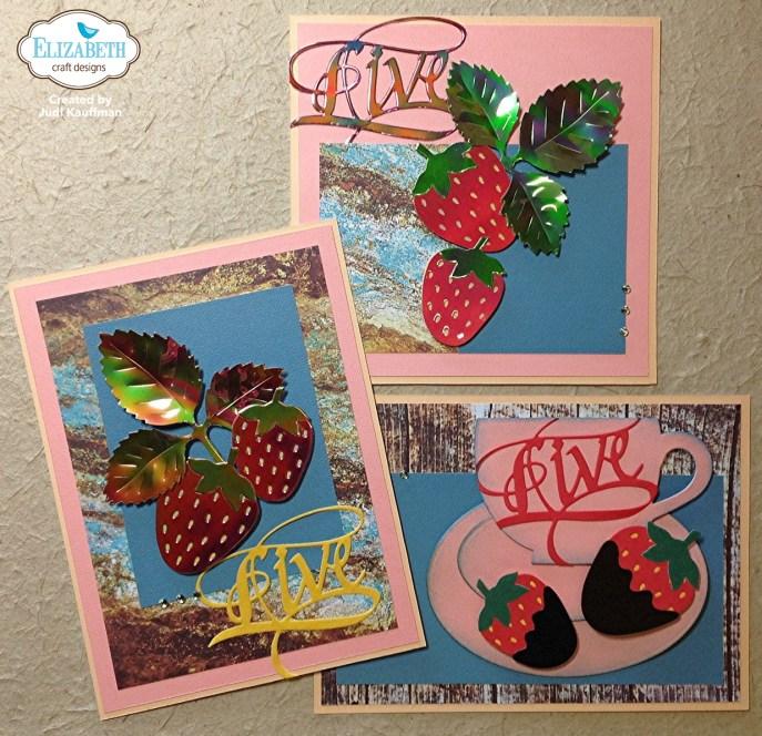 Judi'sBerries-1