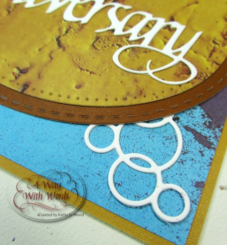 Happy Anniversary card elizabeth craft designs suzanne cannon kathy jo 2