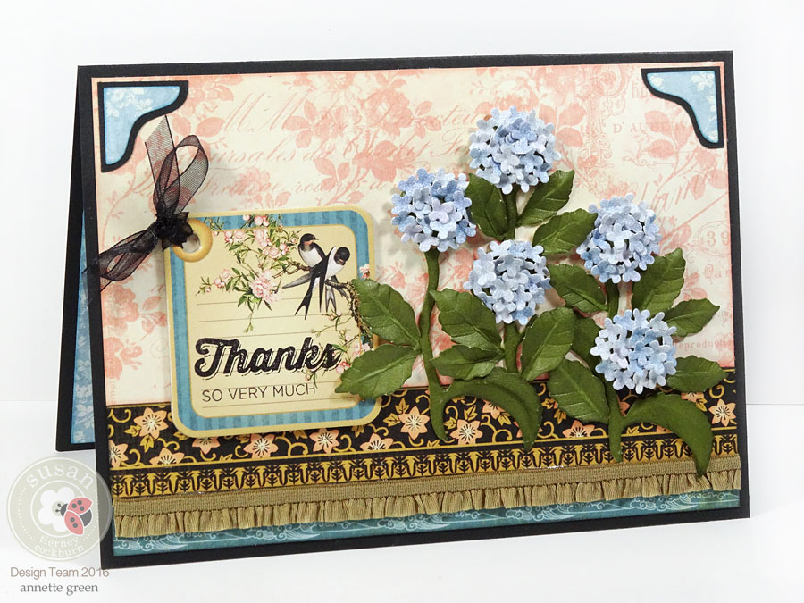 Hydrangea-Thank-You-Card-Annette-Green-7