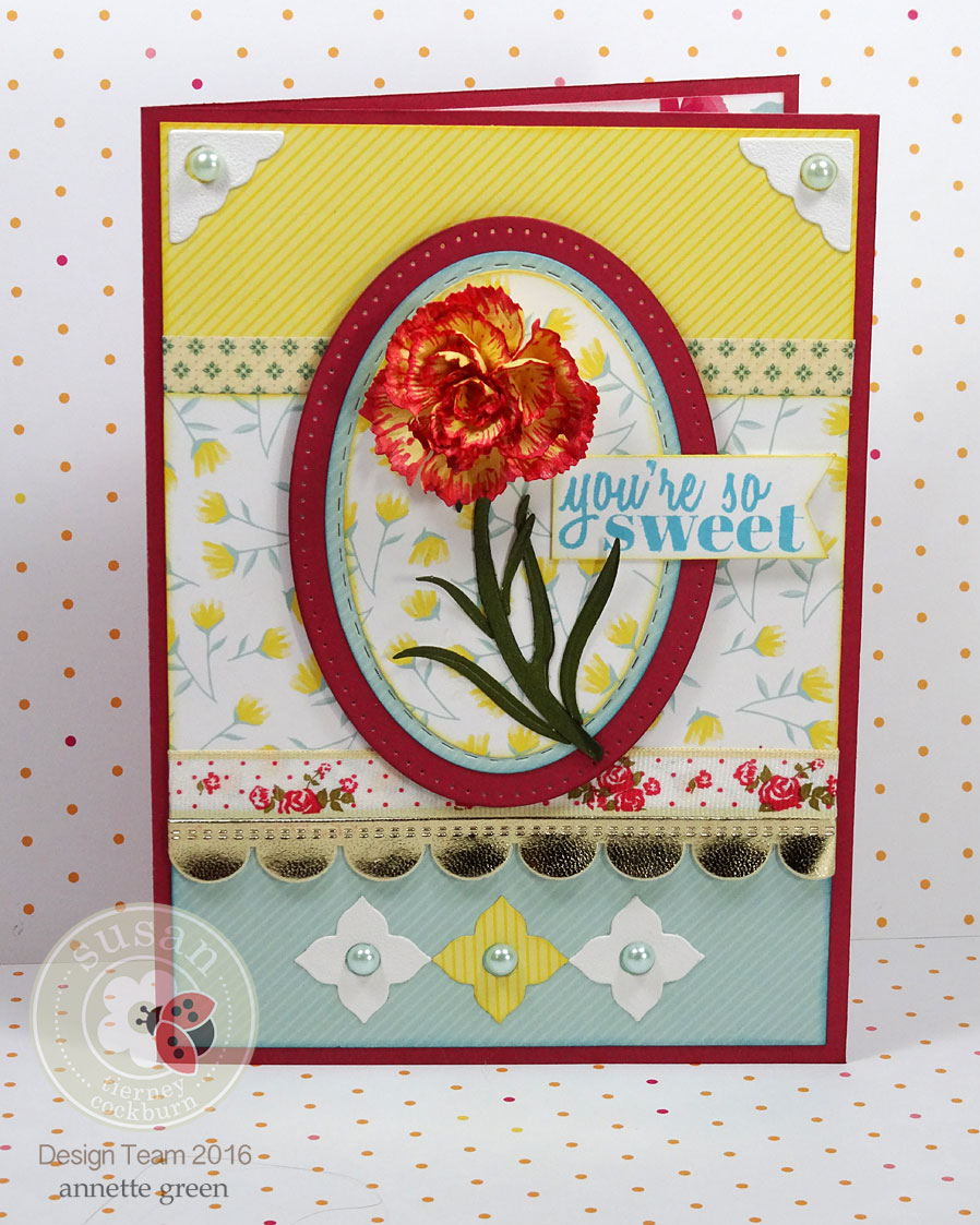Carnation-Thank-You-Annette-Green-01