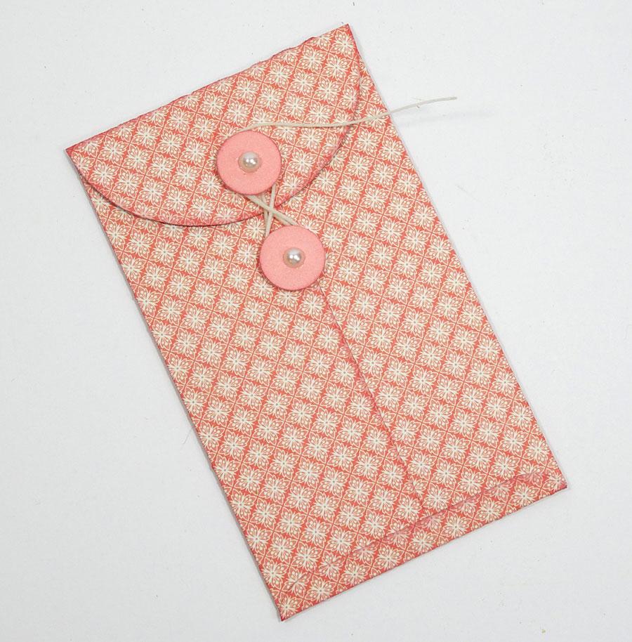 Jasmine-Gift-Card-Holder-Annette-Green-02