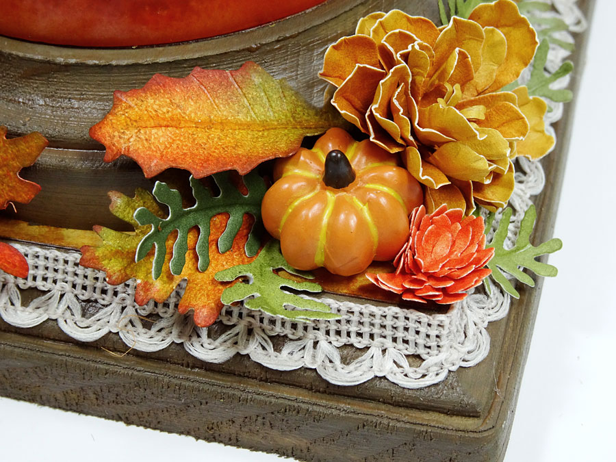 Fall-Candle-Base-Annette-Green-21