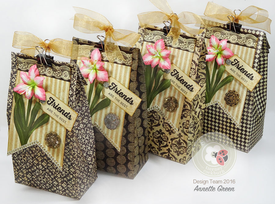 amaryllis-gift-bags-annette-green-13