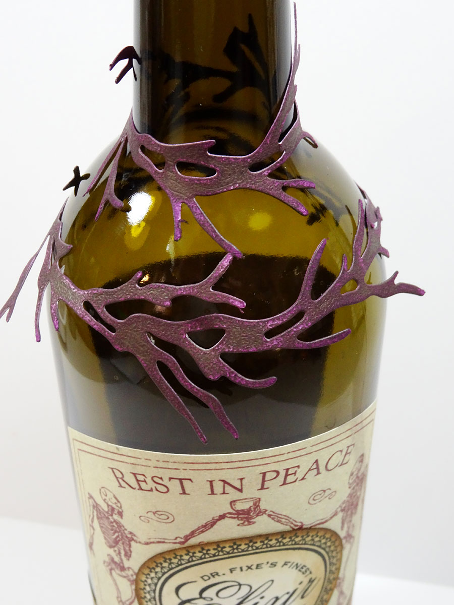hallloween-altered-wine-by-bottle-annette-green-07