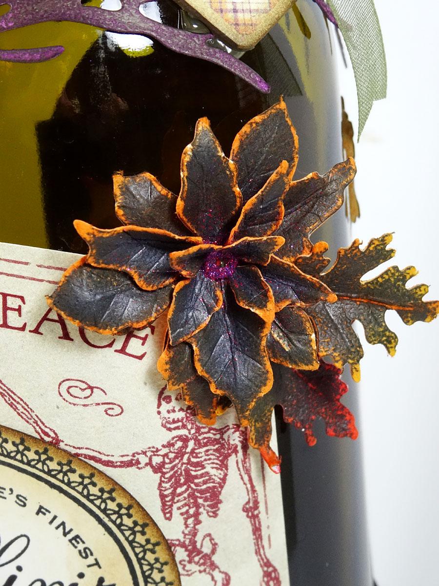 hallloween-altered-wine-by-bottle-annette-green-19