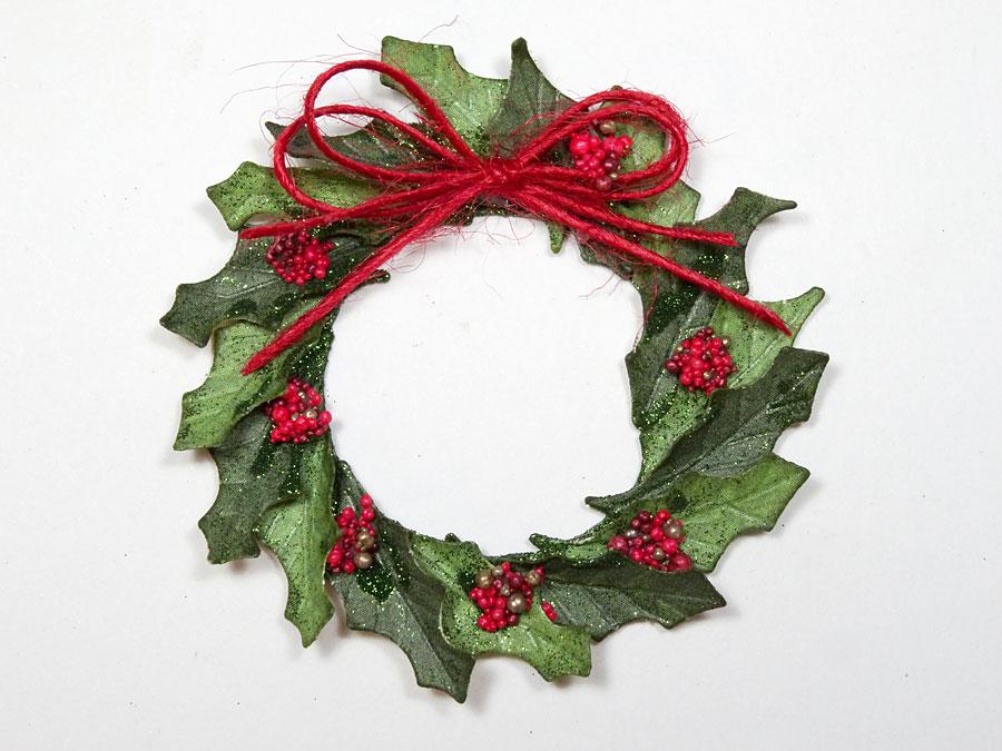 front-door-wreath-card-10