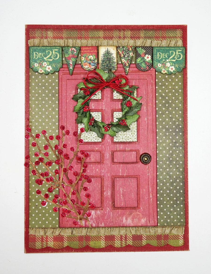 front-door-wreath-card-15