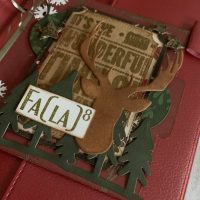 Fala Planner Page
