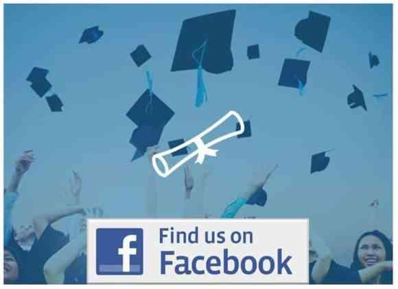 Facebook Marketing for Education Institute