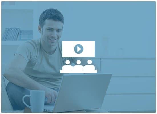 Online-Offline Assessment