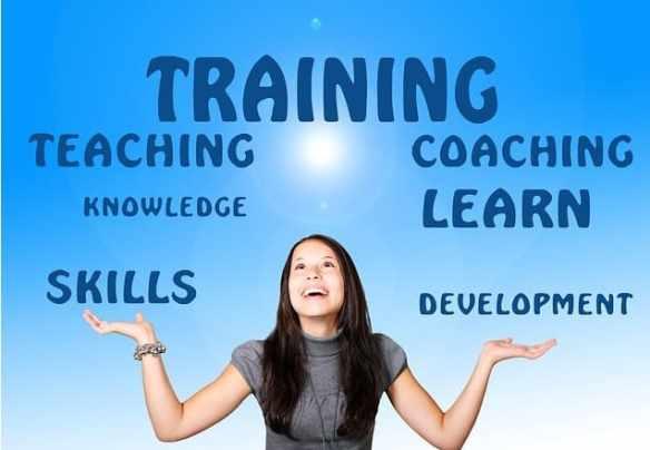 Skill Based Training