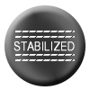 lateral stabilisers