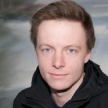 Marcin FFL