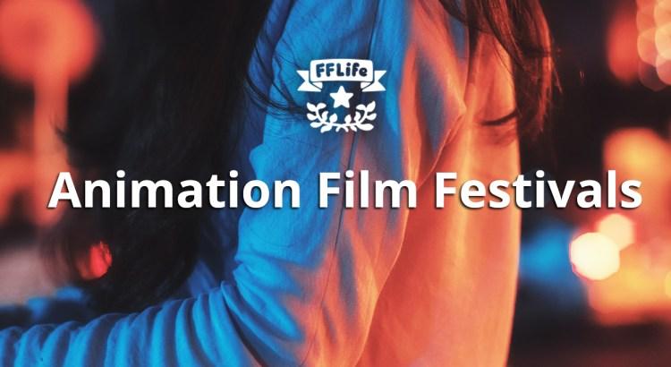 animation-film-festivals