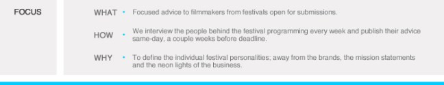 FOCUS-on-FilmFestivalLife